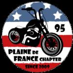 Assemblée générale chapter 2020