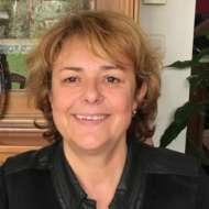 Patricia Le Rolland