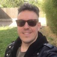 Arnaud Golab