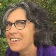 Chantal FONTENEAU