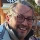Philippe Berenguer