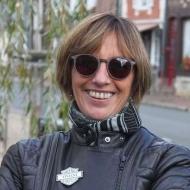 Viviane Hams