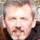 Pascal Gernez